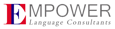 Empower Language Consultants