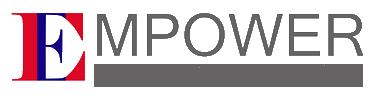Empower Language Consultants